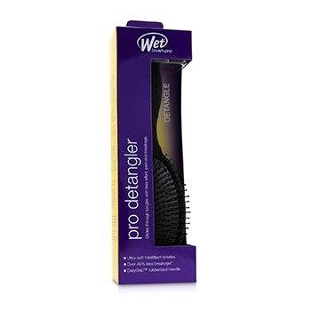 Wet Brush Pro Detangler - # Black