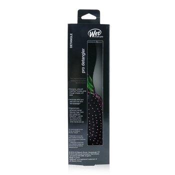 Wet Brush Pro Detangler Neon Tropics - # Night Tropics