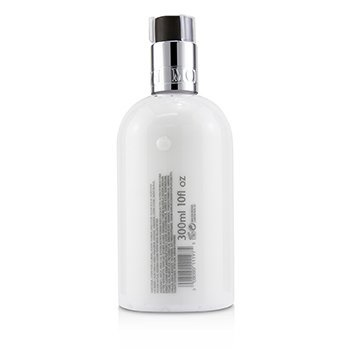 Molton Brown Dewy Lily Of The Valley & Star Anise Hand Lotion