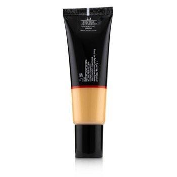 Smashbox Studio Skin Full Coverage 24 Hour Foundation - # 2.3 Light Medium With Warm Undertone