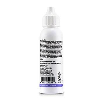 Dermalogica UltraCalming Barrier Defense Booster (Salon Size)