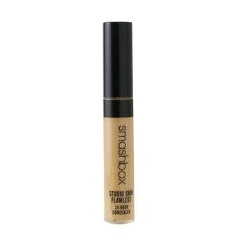 Smashbox Studio Skin Flawless 24 Hour Concealer - # Light Medium Warm
