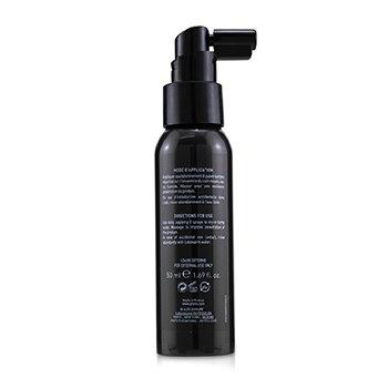 Phyto Phyto RE30 Anti-Grey Hair Treatment (Dual Anti-Grey Hair Action)