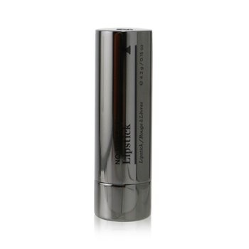 Perricone MD No Makeup Lipstick SPF 15 - # Red