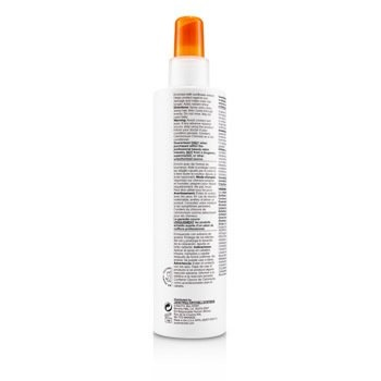 Paul Mitchell Color Protect Locking Spray (Preserves Color - Added Protection)
