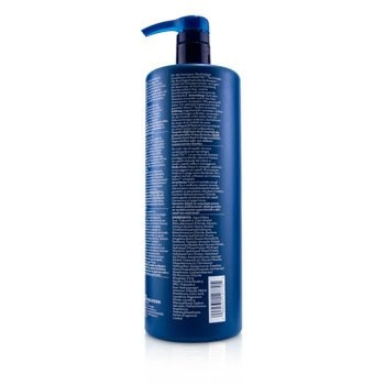 Paul Mitchell Neuro Care Rinse HeatCTRL Conditioner