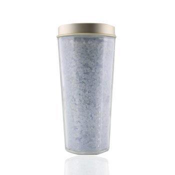 Sabon Bath Salt - Lavender