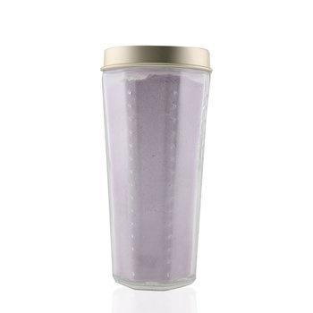 Sabon Mineral Powder - Patchouli Lavender Rose