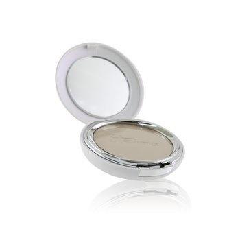 IT Cosmetics Celebration Foundation Illumination Full Coverage Anti Aging Hydrating Powder Foundation - # Medium (W)