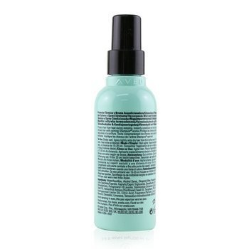 Aveda Heat Relief Thermal Protector & Conditioning Mist