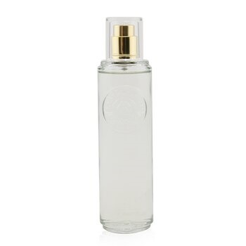 Roger & Gallet Rose Imaginaire Fragrant Water Spray