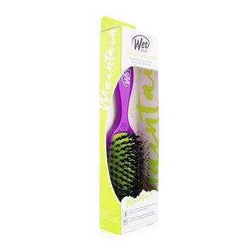 Wet Brush Shine Enhancer - # Purple