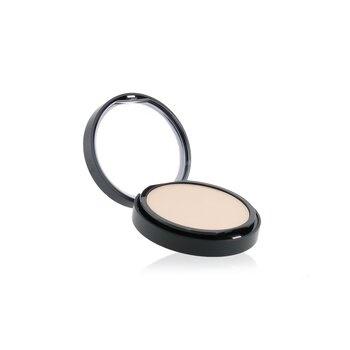 BareMinerals BarePro Performance Wear Powder Foundation - # 7.5 Shell