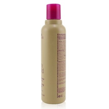 Aveda Cherry Almond Softening Leave-In Conditioner