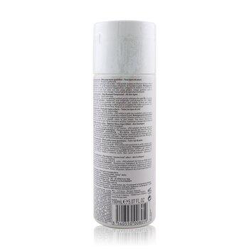 Filorga Oxygen-Peel Re-Oxygenating Micro-Peeling Lotion
