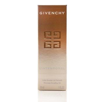 Givenchy L'Intemporel Firmness Boosting Oil