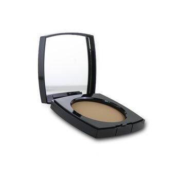 Chanel Les Beiges Healthy Glow Sheer Powder - No. 30