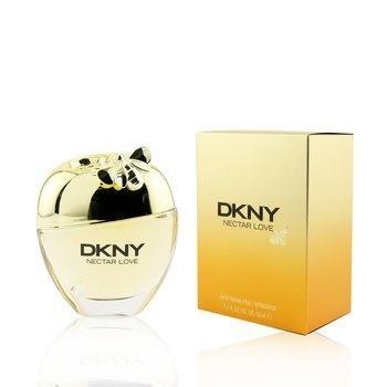 DKNY Nectar Love EDP Spray