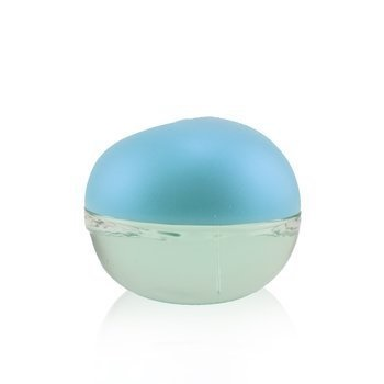 DKNY Be Delicious Pool Party Bay Breeze EDT Spray