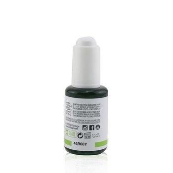 Matrix Biolage R.A.W. Scalp Care Rebalance Scalp Oil (For All Scalp Types)