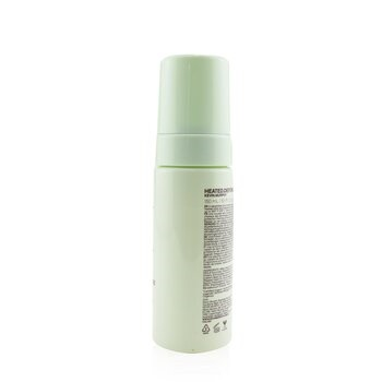 Kevin.Murphy Heated.Defense (Leave-In Heat Protection For Your Hair)