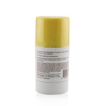 Lavanila Laboratories The Healthy Deodorant Girl - Beachy Vanilla
