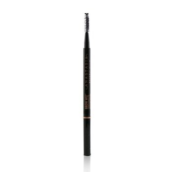 Anastasia Beverly Hills Brow Wiz Skinny Brow Pencil - # Medium Brown