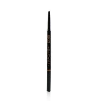 Anastasia Beverly Hills Brow Wiz Skinny Brow Pencil - # Auburn
