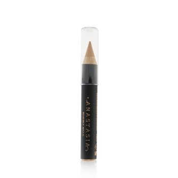 Anastasia Beverly Hills Pro Pencil Eye Shadow Primer & Color Corrector - # Base 3