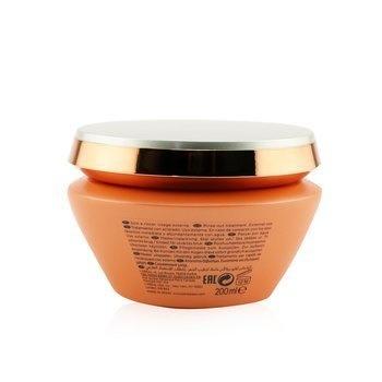 Kerastase Discipline Masque Oleo-Relax Control-In-Motion Masque (Voluminous and Unruly Hair)