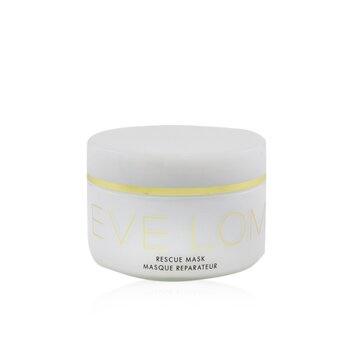 Eve Lom Rescue Ritual Gift Set: Cleanser 100ml/3.3oz + Rescue Mask 100ml/3.3oz + Muslin Cloth