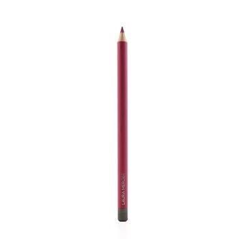 Laura Mercier Longwear Lip Liner - # Passion Plum
