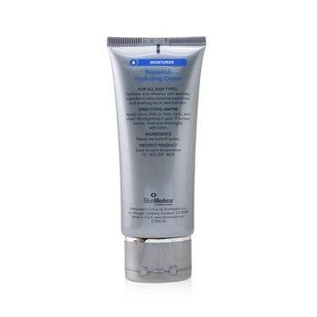 Skin Medica Replenish Hydrating Cream (Box Slightly Damaged)