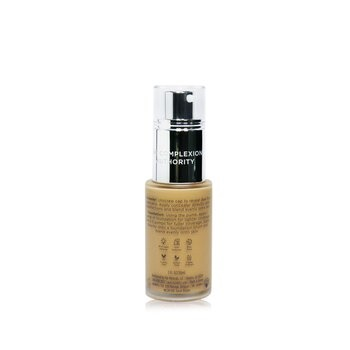 PUR (PurMinerals) 4 in 1 Love Your Selfie Longwear Foundation & Concealer - #TP2 Warm Nude (Light Tan Skin With Pink Undertones)
