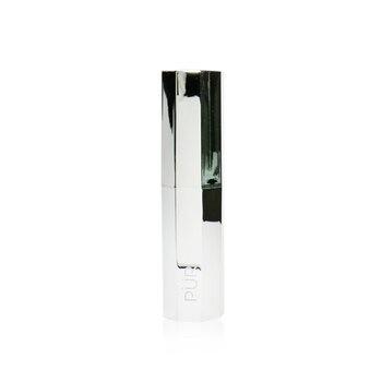 PUR (PurMinerals) 4 in 1 Foundation Stick (Cream To Velvet Matte Foundation) - # Light