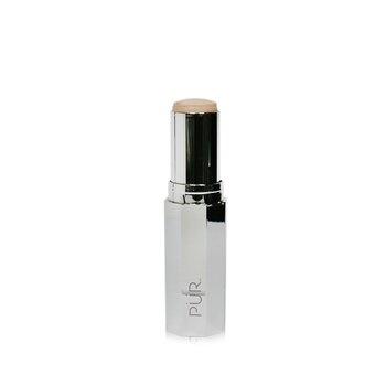 PUR (PurMinerals) 4 in 1 Foundation Stick (Cream To Velvet Matte Foundation) - # Blush Medium