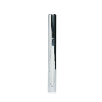 PUR (PurMinerals) Disappearing Ink 4 in 1 Concealer Pen - # Light Tan