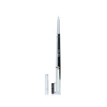 PUR (PurMinerals) Arch Nemesis 4 in 1 Dual Ended Brow Pencil - # Light