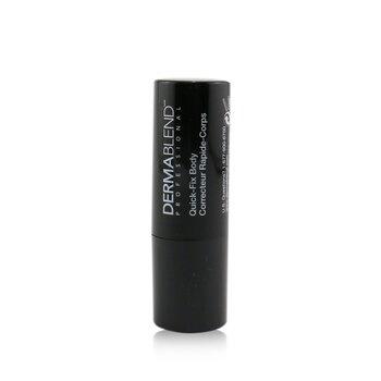 Dermablend Quick Fix Body Full Coverage Foundation Stick - Cream