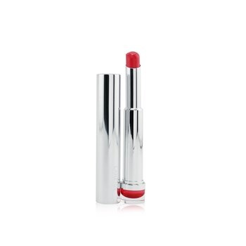 Laneige Stained Glasstick - # No. 4 Pink Sapphire