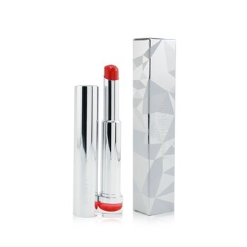 Laneige Stained Glasstick - # No. 6 Red Spinel