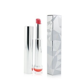 Laneige Stained Glasstick - # No. 8 Peach Moonstone