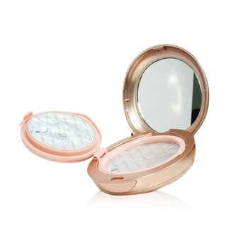 Laneige Layering Cover Cushion & Concealing Base - No. 23 Sand