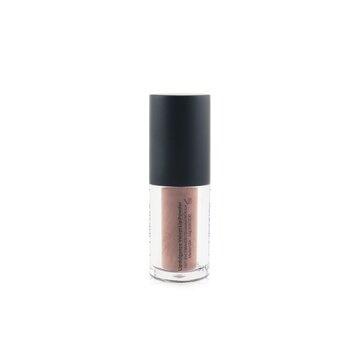 Lipstick Queen Lipdulgence Velvet Lip Powder - # Cake Batter