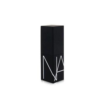 NARS Lipstick - Chelsea Girls (Sheer)