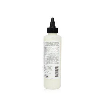 dpHUE ACV Apple Cider Vinegar Detangling Conditioner