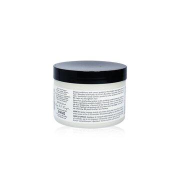 dpHUE ACV Apple Cider Vinegar Hair Masque