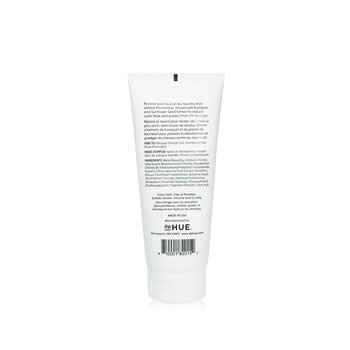 dpHUE Color Fresh Conditioner (For All Hair Colors)