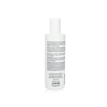dpHUE Color Fresh Shampoo (For All Hair Colors)