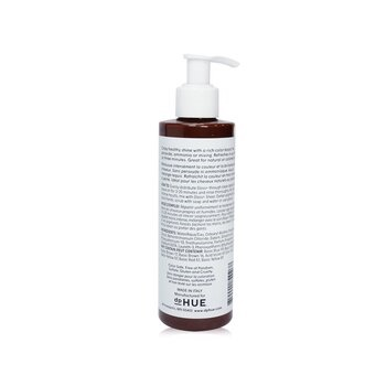 dpHUE Gloss+ Semi-Permanent Hair Color and Deep Conditioner - # Auburn